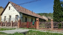 Farmhouse for sale in Tékes, Hungary
