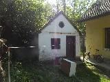 Boerderij in Hongarije