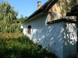 Farmhouse for sale in Nagymányok
