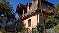 Villa te koop in Pécs, Hongarije