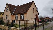 Gezinswoning te koop in Hongarije