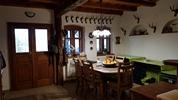Villa te koop in Hetvehely