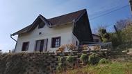 Villa te koop in Orfű, Hongarije