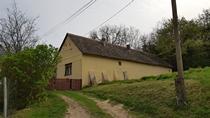 Boerderij te koop in Szebény