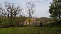 Boerderij met 1584 m2 grond