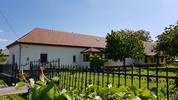 Boerderij te koop in Hongarije