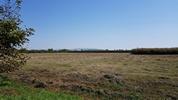 Boerderij met 8450 m2 grond