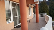 Villa te koop in Komló
