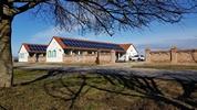 B & B - Pension te koop in Palkonya, Hongarije