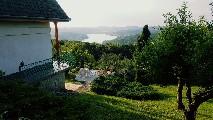 Villa met 1104 m2 grond