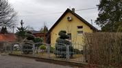 Vakantiewoning te koop in Orfű, Hongarije