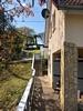 Villa met 1724 m2 grond