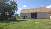 Boerderij met 2754 m2 grond