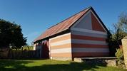 Boerderij met 4437 m2 grond