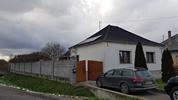 Bungalow te koop in Rózsafa, Hongarije