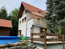Vakantiewoning te koop in Hongarije